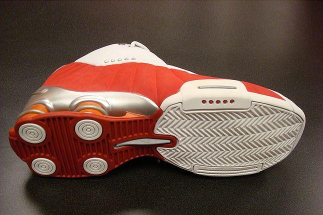 The Making Of Nike Shox Bb4 15 1