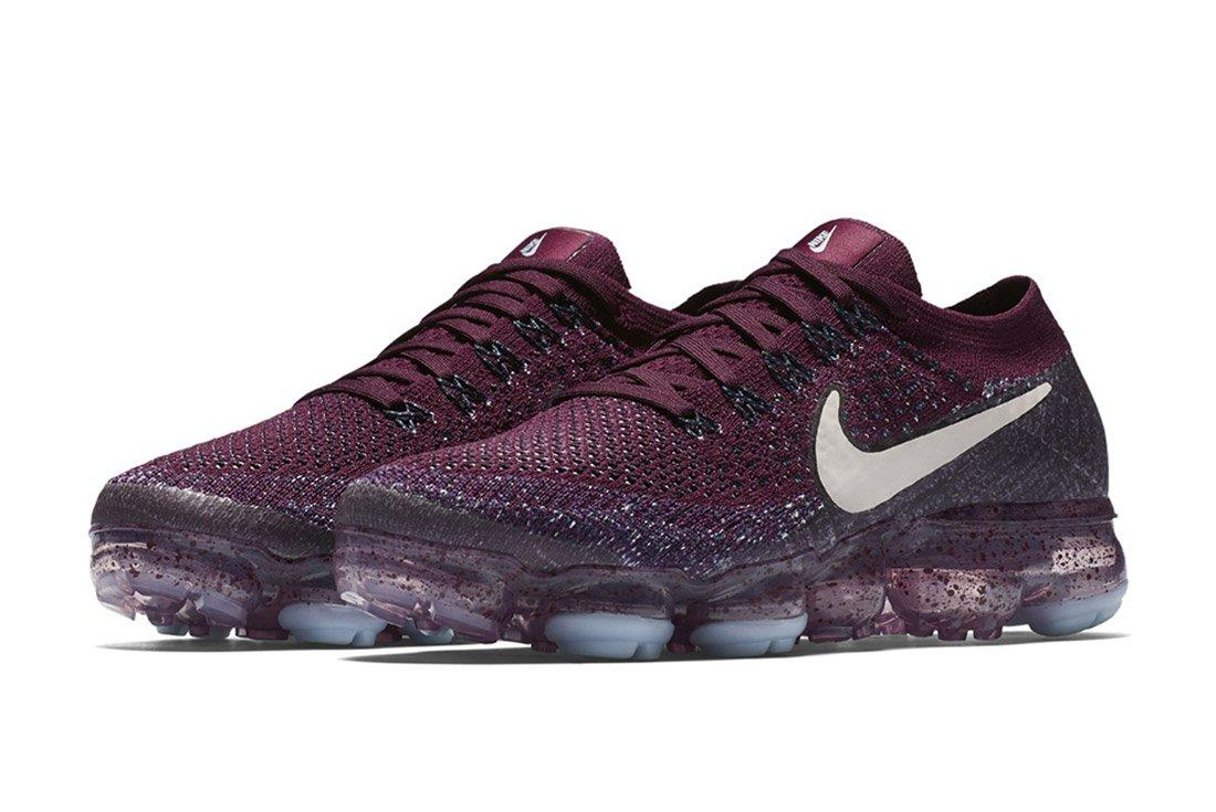 Nike Air Vapormax New Colourways 9