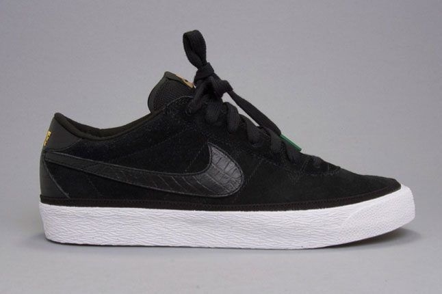 Nike Sb Bruin Black History Month New Profile 1