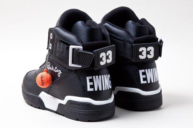 Ewing 33 Hi Blk 03 1