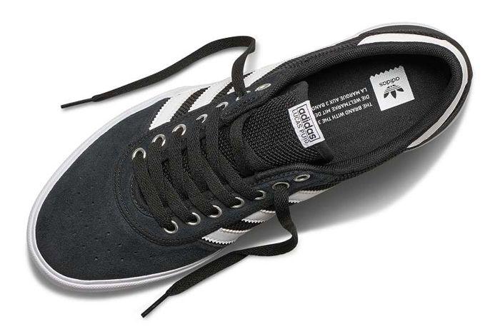Adidas Lucas Premiere Adv 7