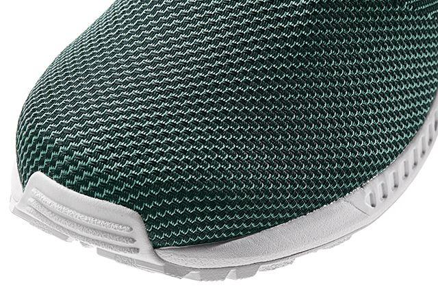 Adidas Originals Zx Flux Weave Pack 7