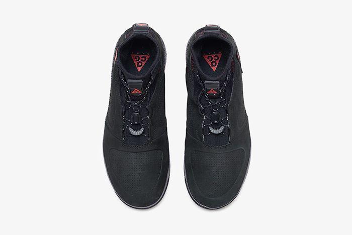 Nike Acg Ruckel Ridge Barely Grey 3