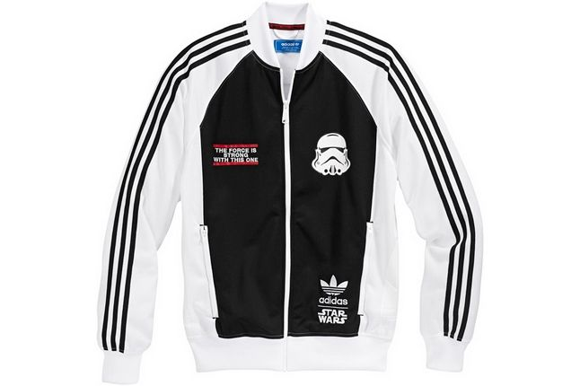 Adidas Star Wars 2011 18 1