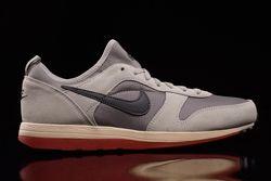 Nike Archive 75M Light Charcoal Thumb