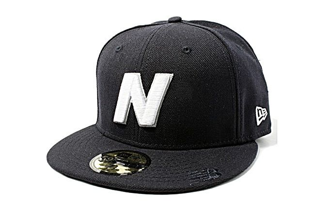 New Era New Balance 59Fifty Collection Preview 4 1
