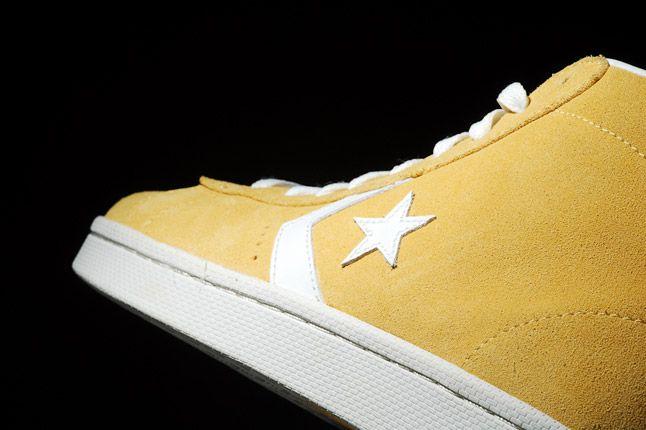 Converse Pro Leather 2012 15 1