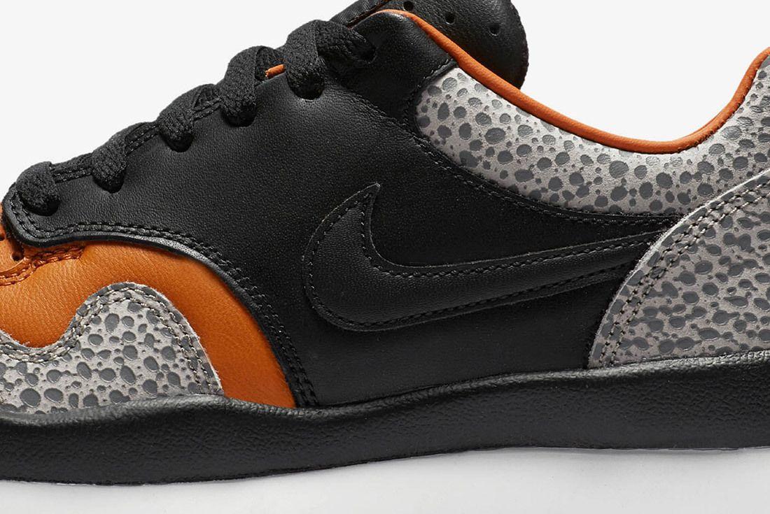 Nike Air Safari 2018 14