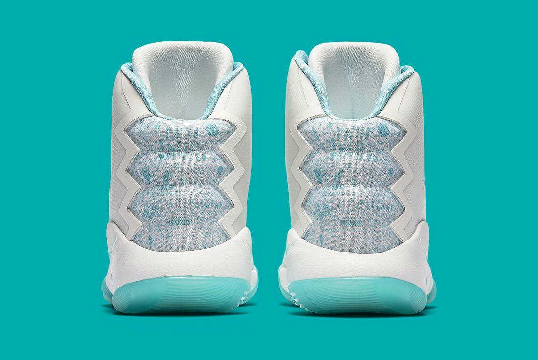 Nike Delle Donne Hyperdunk 2016 1