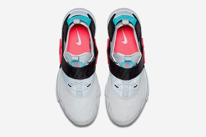 Nike Air Huarache Drift South Beach Sneaker Freaker 3