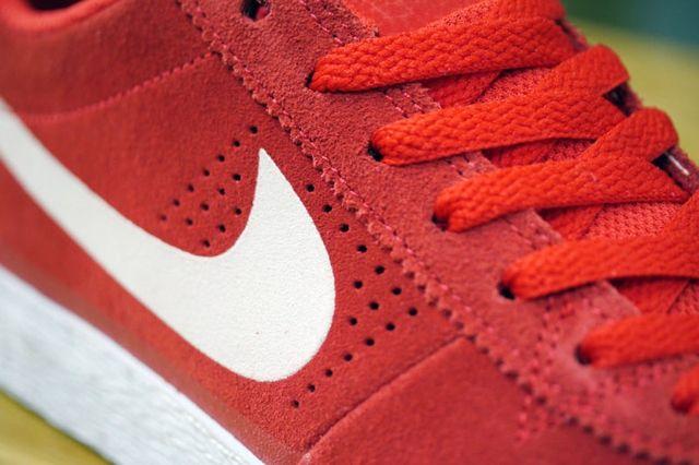 Nike Sb Bruin Premium Se Feb Releases 3