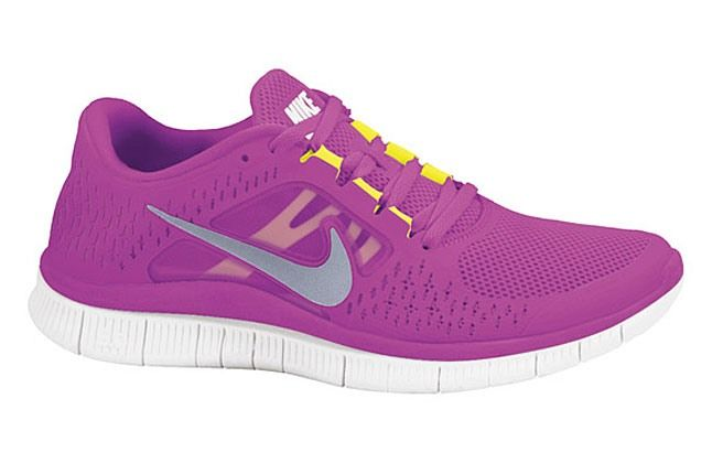 Nike Free Run 15 1