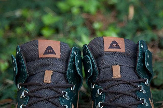 Nike Acg Poler Qs Pack Oz Hype Dc Exclusive 7