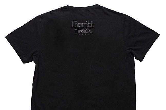Tron Legacy Clot T Shirts 10 1