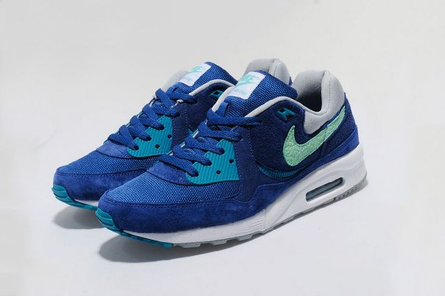 Size Nike Air Max Light Cement Pack