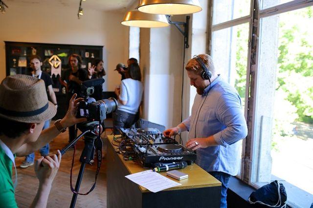Sf Germany Visit Nike Berlin House Of Phenomenal 42