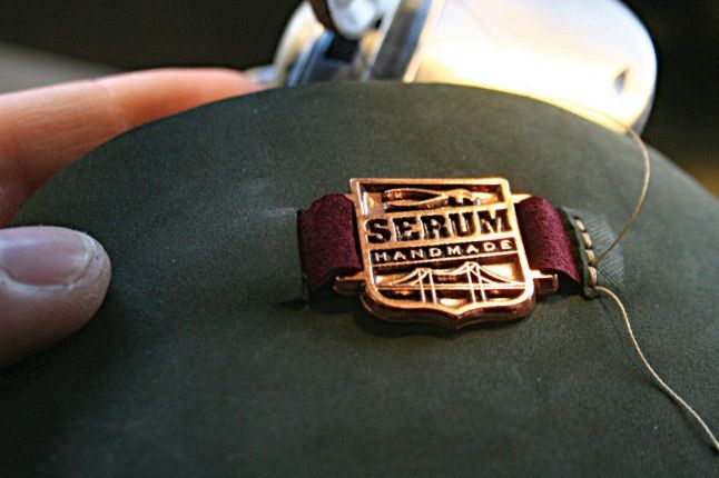 Serum 5 1
