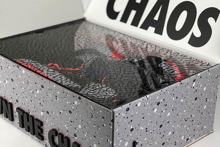 Jordan Why Not Zer0 2 Black Cement 4