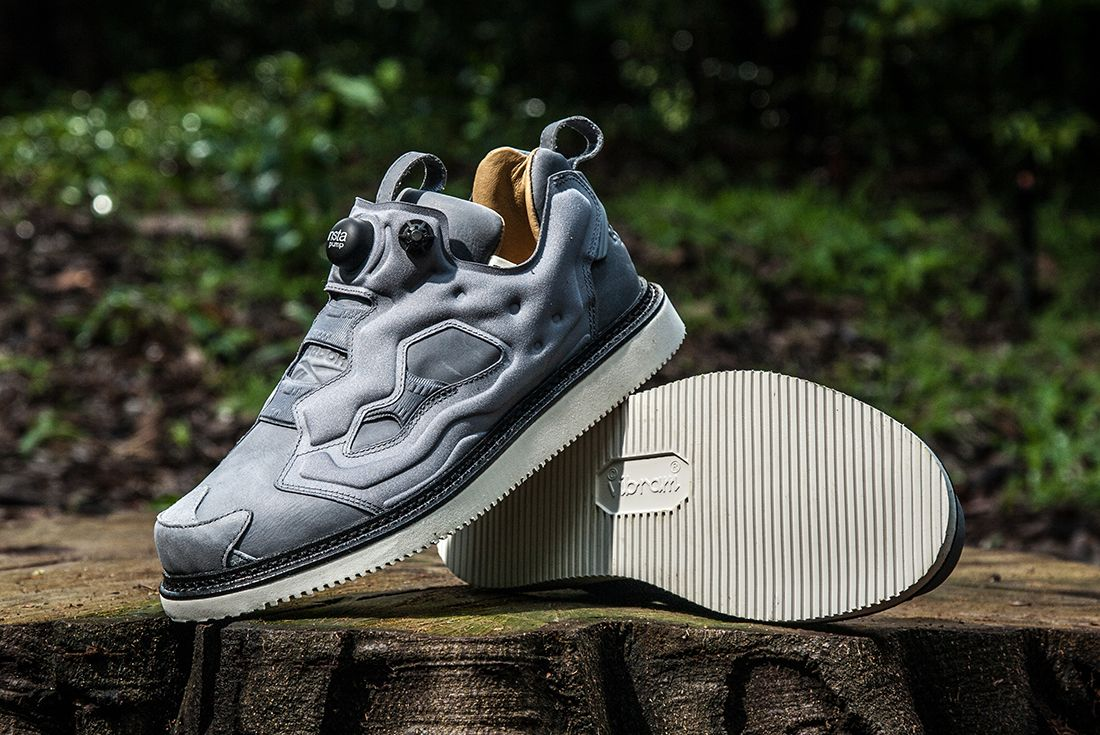 Welcome To Bright St – Introducing The Reebok Insta Pump Fury Boot13