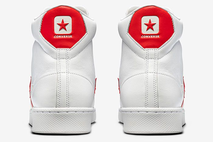 Converse Pdp Pro Leather Bppromo Shot