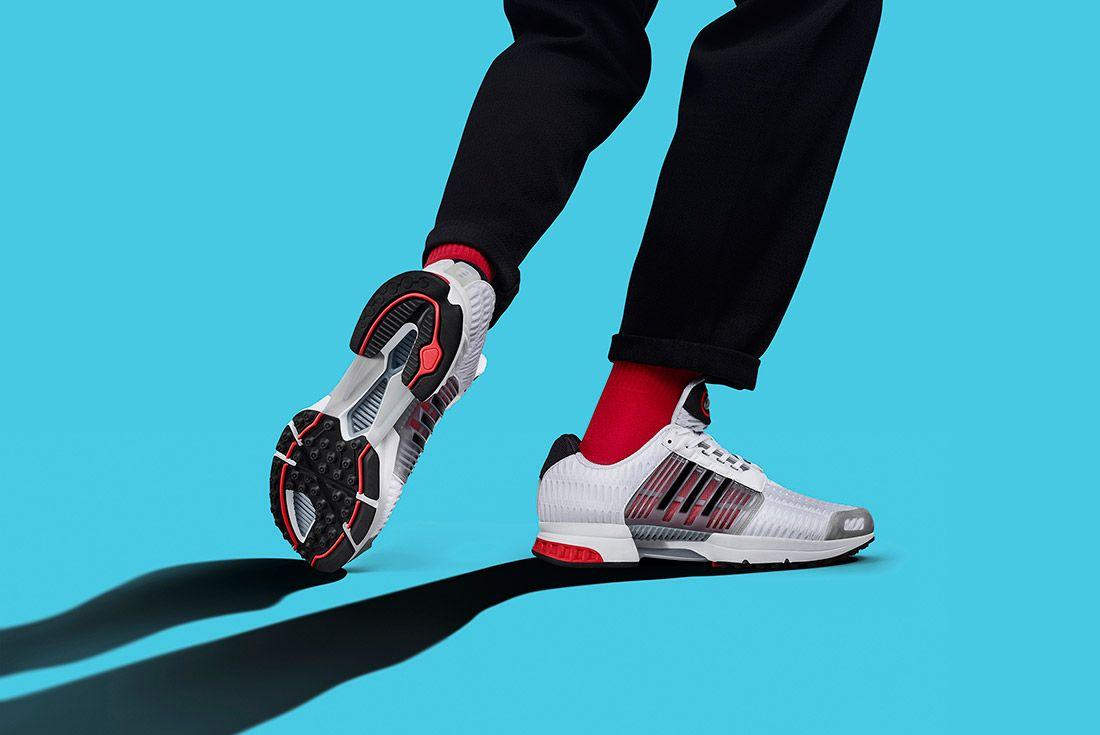 Adidas Climacool Og Pack 5