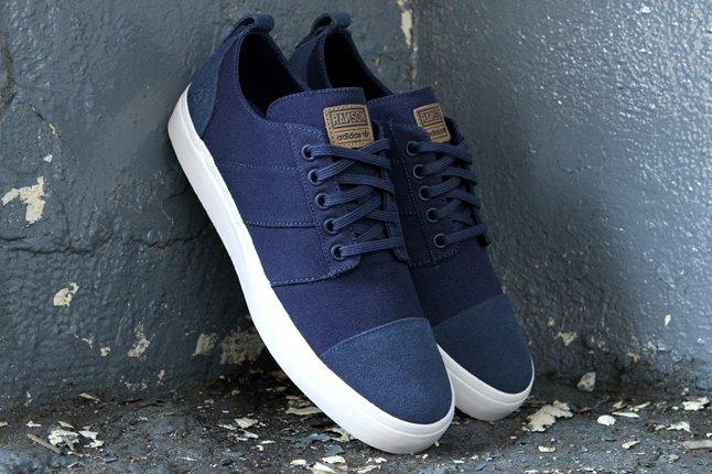 Adidas Ransom Spring 2012 12 1
