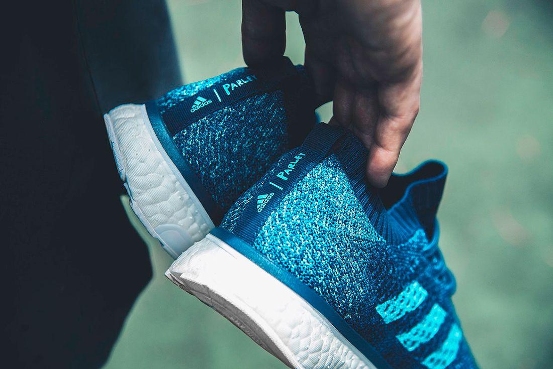 Parleys Latest Adidas Colab Revealed3