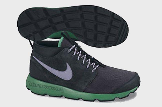 Nike Roshe Run 43 1