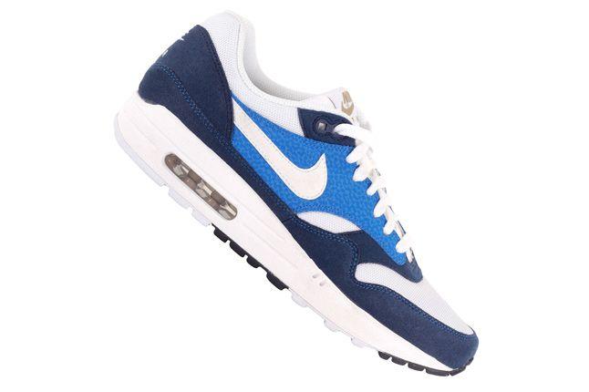 Nike Air Max 1 Summer 2012 Preview 03 1