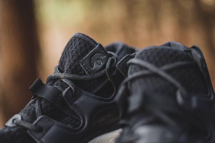Adidas Athleisure Pack Eqt 5