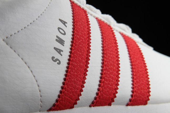 Adidas Originals Camo Pack Samoa White 04 1