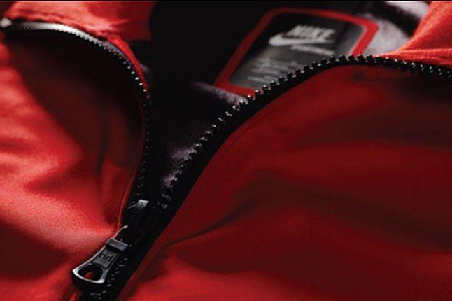Nike N98 Jacket 2 1