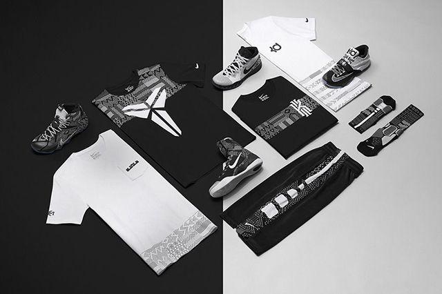 Nike Bhm 3