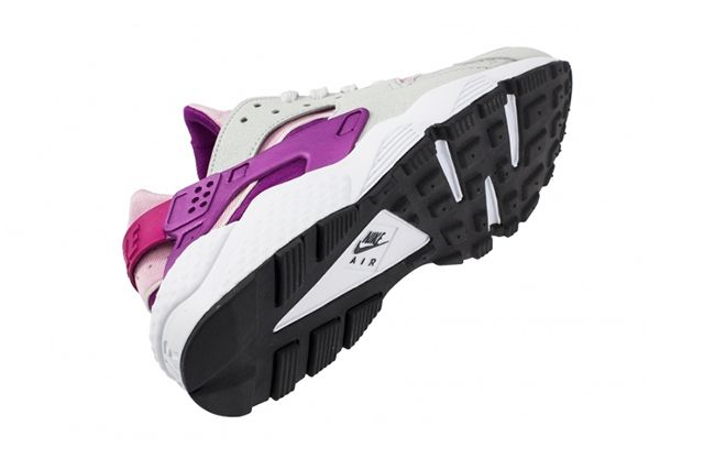 Nike Air Huarache Light Arctic Pink