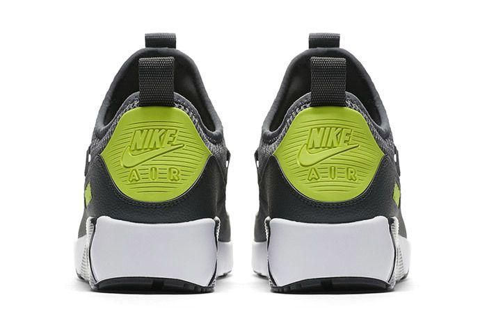 Nike Air Max 90 Ez 9