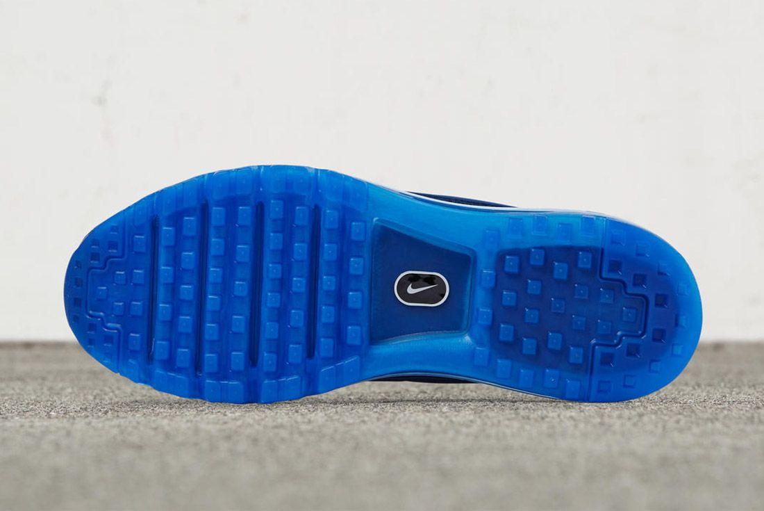 Nike Air Max Ld Zero Blue Moon 1 1
