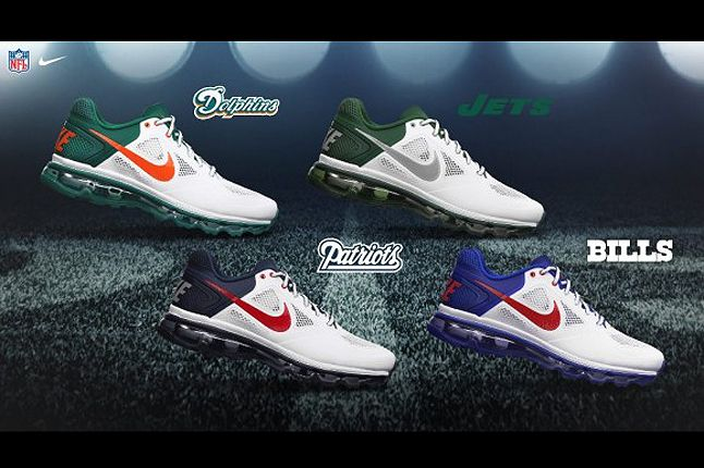 Nike Nfl Draft Pack 05 1