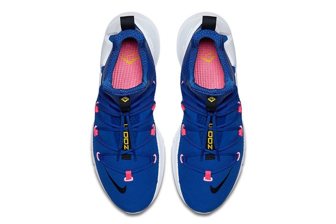 Nike Zoom Humara 2017 4
