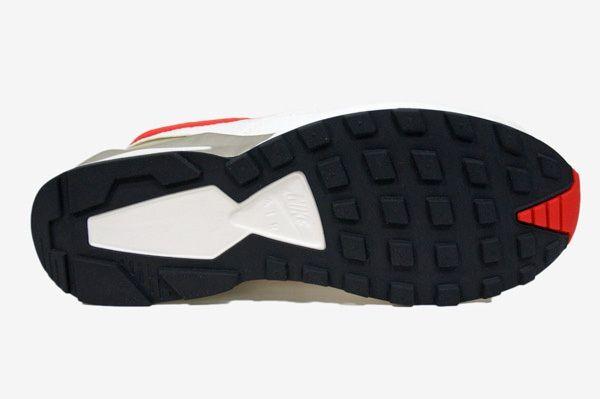 Nike Air Pegasus 92Qs Usa Sole 1