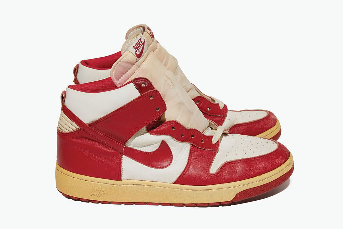 Sdxb19 Archive Dna6Sole Dbx Archive Dna Private Sale Sneakers