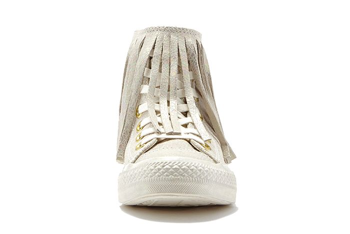 Converse All Star Valentines Day Collection6