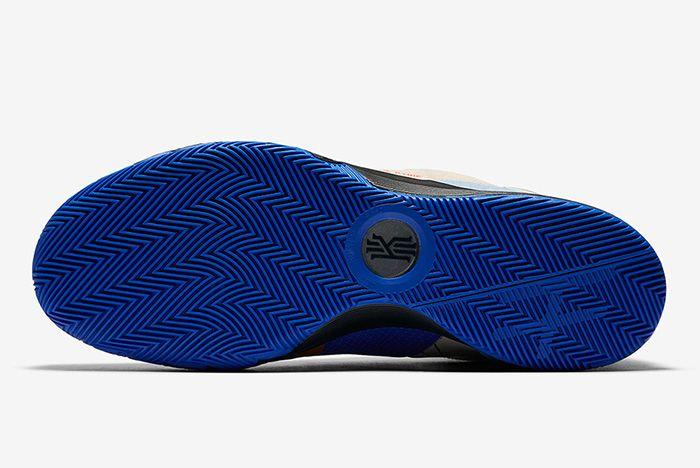 Nike Kyrie S1 Hybrid