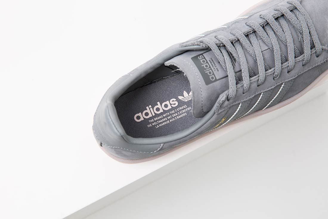 Adidas Campus Collection 19