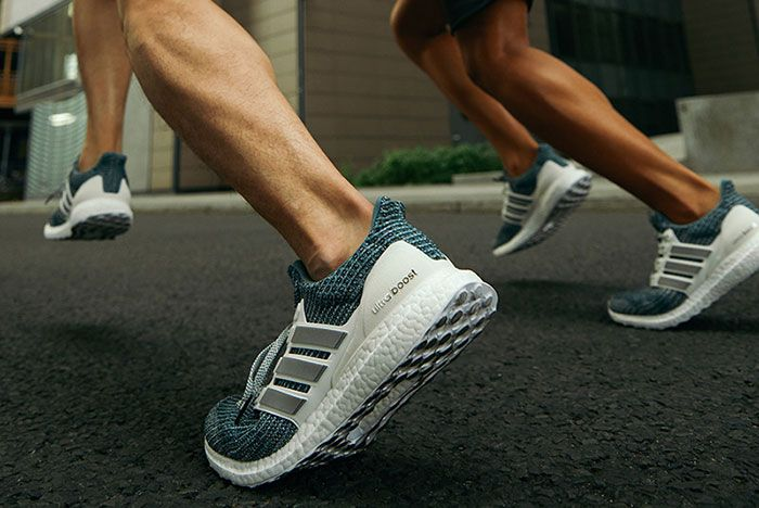 Adidas Ultraboost Dna Reflective Release Dates 7