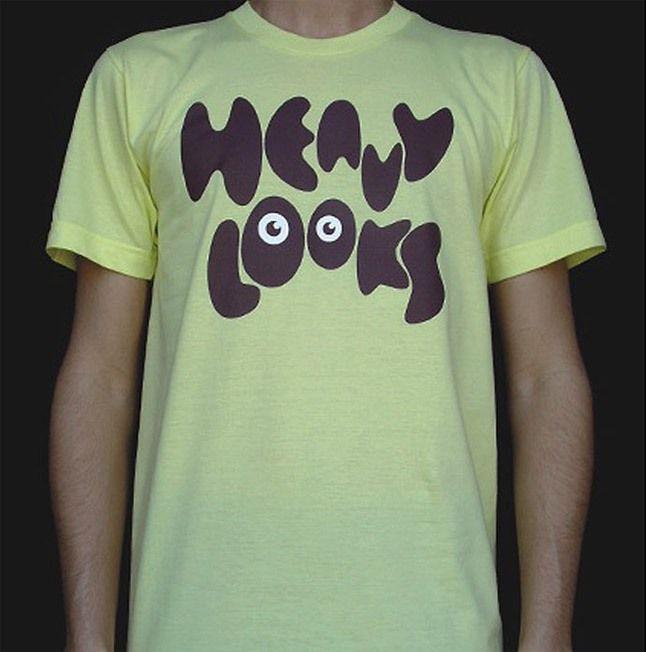 Bold Tshirts 5