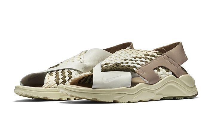Nike Huarache Huarache 2