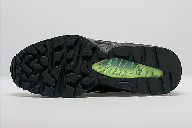 Nike Air Max 94 Neon 2