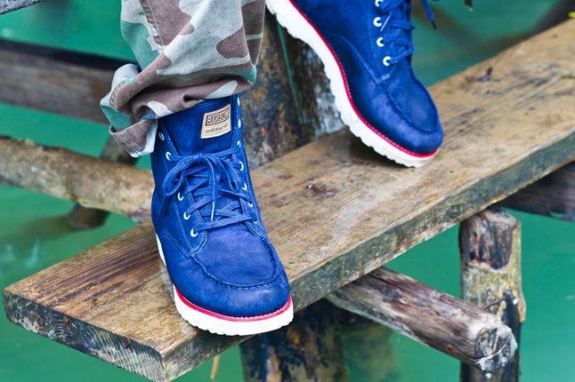 Adidas X Ransom 01 1