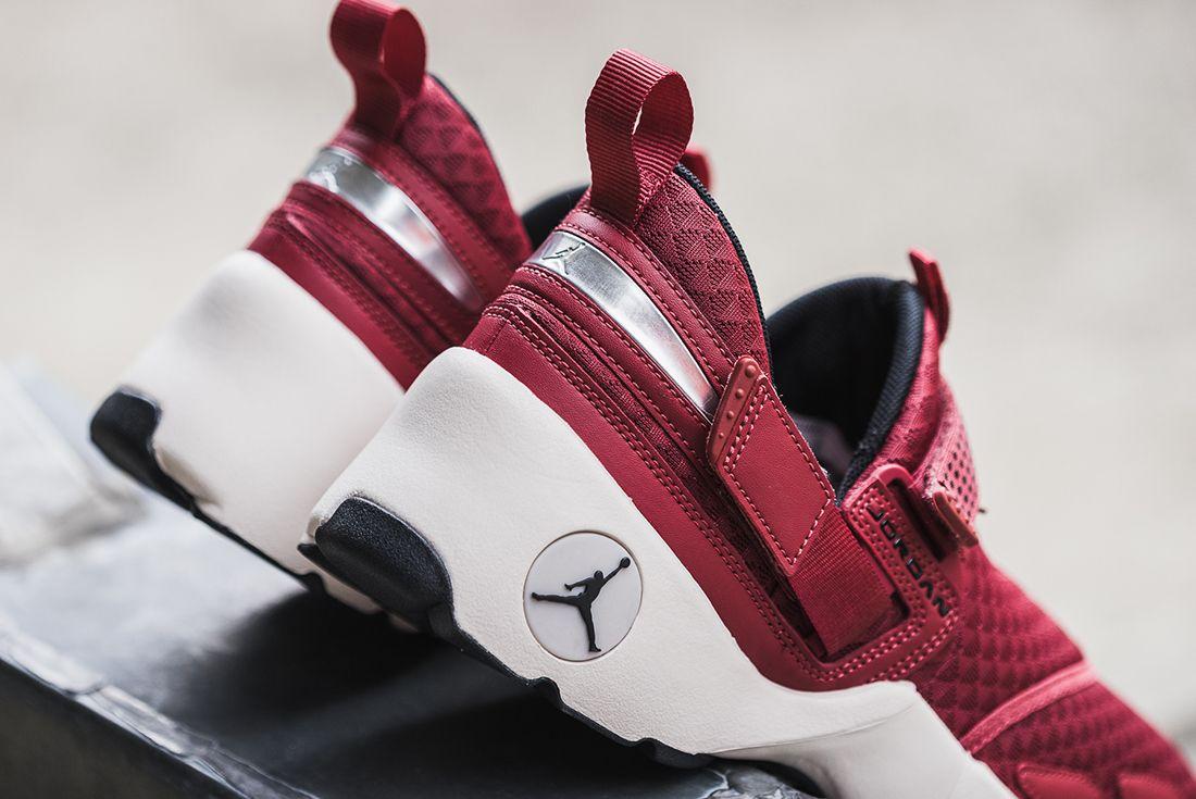 New Jordan Trunner Lx Colourways Hit Stores4