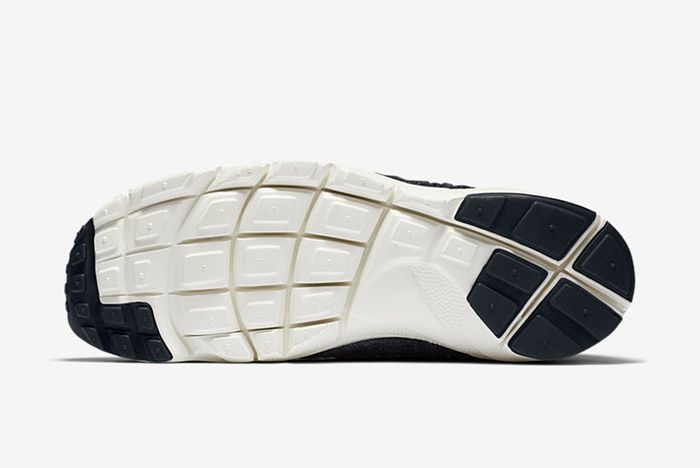 Nike Air Footscape Woven Chukka 6